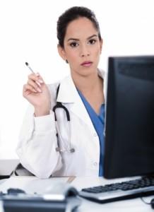 La Candidose Génitale – Traitements Mycose
