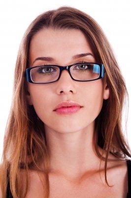 Démangeaison Vaginale – Soigner Une Mycose Génitale